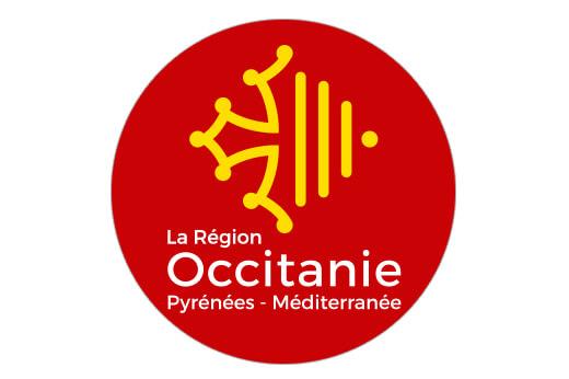 La Région Occitanie soutient et accompagne Ai-Soft Toulouse