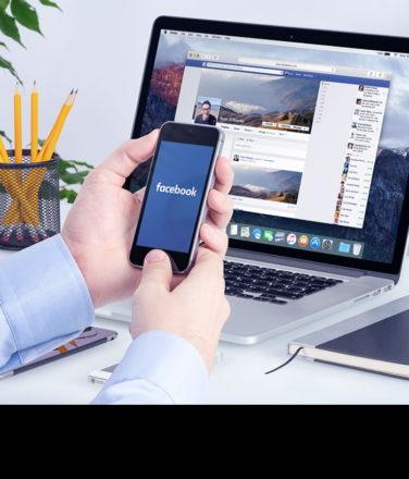 Ai-Soft Toulouse Occitanie - Création de solutions mobiles pour les professionnels