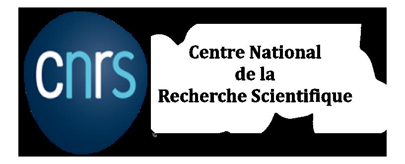 Ai-Soft - Logo CNRS - Anthony Bronner - Doctorant ADRIA
